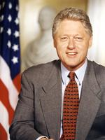 Bill Clinton calls for Keystone XL pipeline 'embrace'