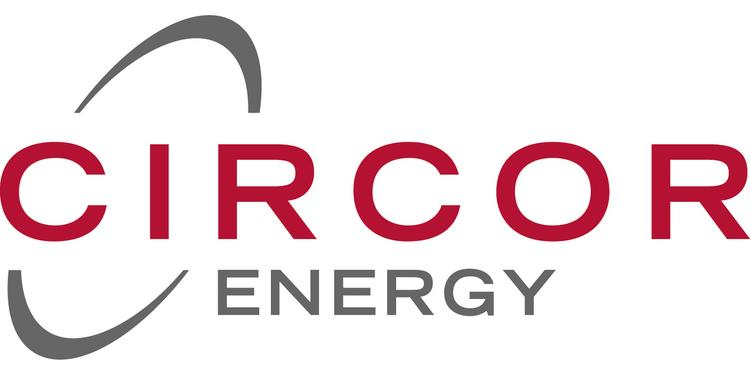 Circor Energy has moved its headquarters from Oklahoma City to Houston.