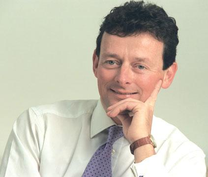 Former BP Plc head Tony Hayward is back in the oil business.