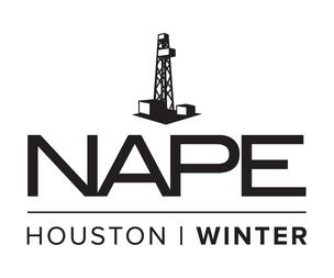The Winter NAPE kicks off on Feb. 5.