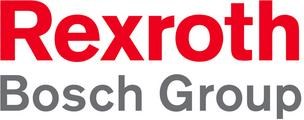 Charlotte, N.C.-based Bosch Rexroth is opening a repair center in Houston.