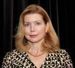 BP's Katrina Landis shares secrets to help women succeed