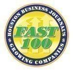 Meet Houston's Fast 100: CHR Solutions, Fast Trac Transportation, EPI Engineering