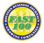 Meet Houston's Fast 100: LGI Homes, Today's Business Solutions, Victory Transportation Systems