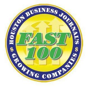 Click through the slideshow to see what other HBJ lists the 2012 Fast 100 companies made in 2011.