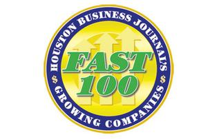 Click through the slideshow to find out if these companies ranked on last year's Fast 100 list.