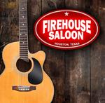 Firehouse Saloon's new sole owner to add recording studio