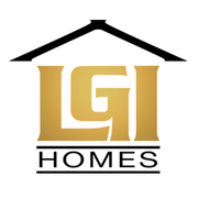 LGI Homes did not make the Fast 100 list last year, but it did rank No. 19 on the list of the Houston's area largest home builders.