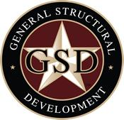 This year is a first for General Structural Development to rank on HBJ's Fast 100 list.