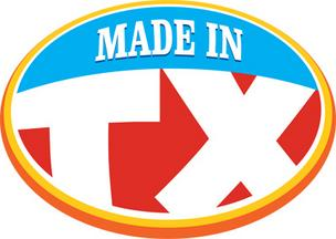 Made in TX has worked with multiple startup organizations and networking groups to create its directory of startups.
