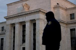 Texas banks hauled $4.7 billion in profit in the fourth quarter 2012.