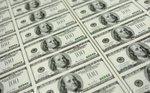 Authorities shut down elaborate counterfeiting ring