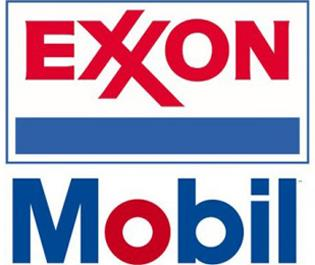An Exxon Mobil refinery in Baytown may leak for several days.