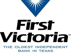 First Victoria National Bank