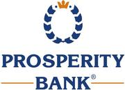 Prosperity Bancshares buys American State Financial Corp.: El Campo-based bank holding company Prosperity Bancshares Inc. paid $178.5 million in cash and 8.5 million shares in common stock for $3 billion-asset American State Financial Corp.'s outstanding shares of common stock.Read more: Prosperity merger: pursuit of statewide franchise?