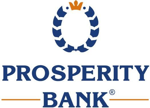 Prosperity Bancshares Inc. has agreed to acquire Oklahoma City-based Coppermark Bancshares Inc. for $60 million in cash and about $134 million in stock.