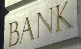 MetroCorp Bancshares Inc. plans to raise $40 million in a public offering of common stock.