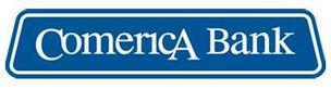 Comerica Inc. reported fourth quarter net income of $128 million, or 68 cents per  share.