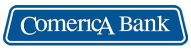 Comerica Bank is adding boots on the ground for its national life sciences and tech lending group in Houston.