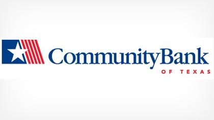 CommunityBank of Texas