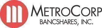MetroCorp Bancshares Inc. (Nasdaq: MCBI)
