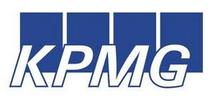 KPMG has created a consumer research business with Georgetown University's McDonough School of Business.