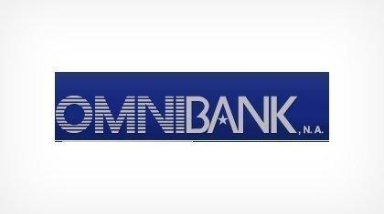 Image result for omnibank houston