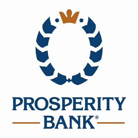 Prosperity