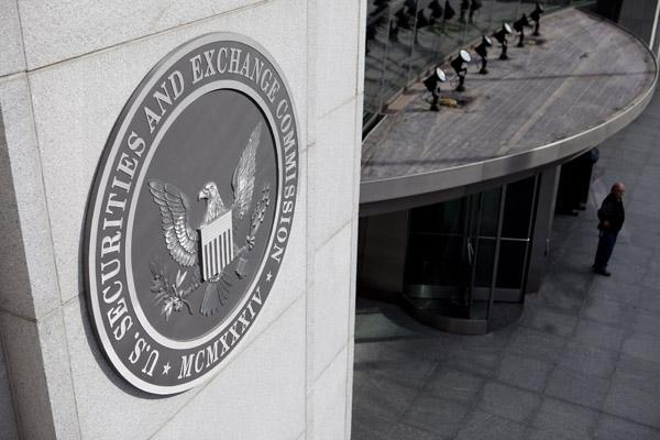 Law Enforcement Associates is no longer registered with the SEC.