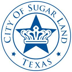 Sugar Land Mayor James Thompson on Tuesday made SugarDaddie.com a counteroffer.