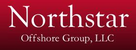 Northstar Offshore Group LLC has acquired two Gulf of Mexico assets for $160 million.