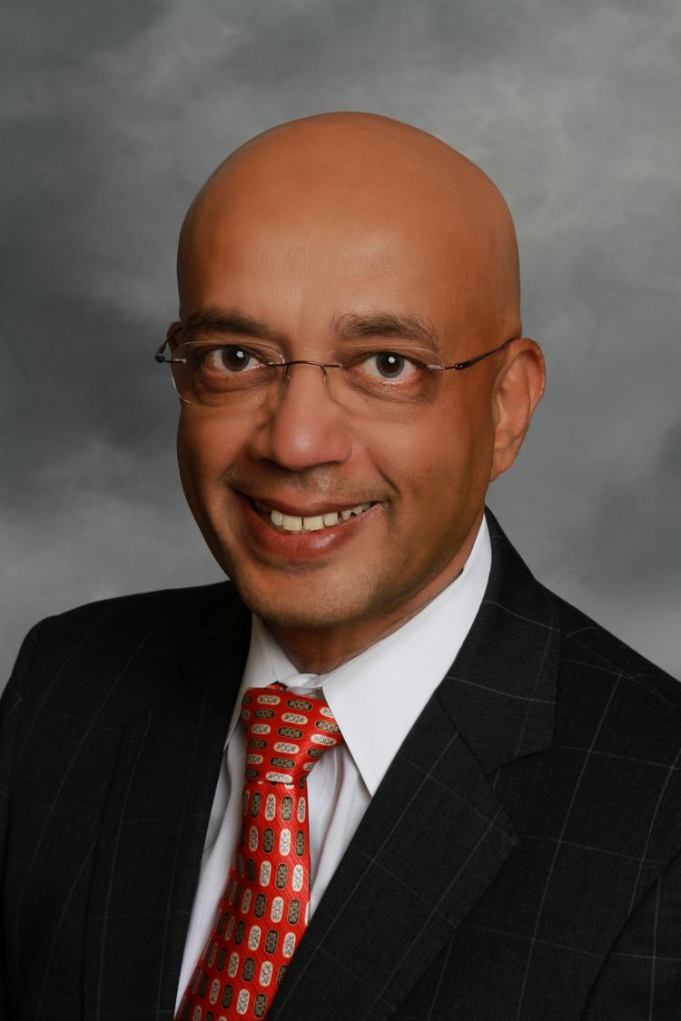 Vijay Goradia, founder and chairman of Vinmar International Ltd., won the Houston Technology Center's 2013 top lifetime achievement award for entrepreneurship.Click through the slideshow to see the other winners.