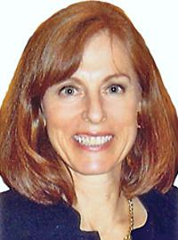 Maura Schreier-Fleming is a sales trainer and consultant.