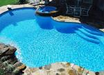 Nationwide Pools of Pompano Beach faces state fraud lawsuit