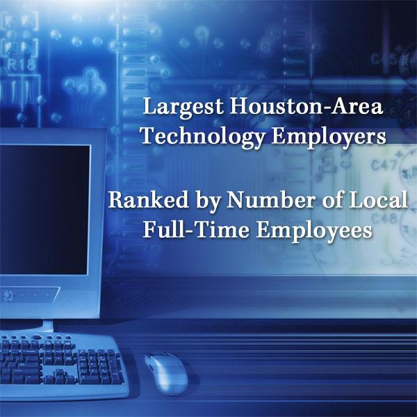 Click through for a slideshow of the top five companies on the 