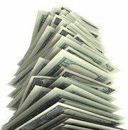 No. 1: Four public employees in Houston make $1M