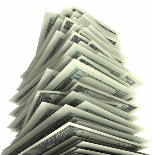 Below is the complete database used to create Houston Business Journal's list of the Top Ranking Highest-Paid Public Officials. Employees included in the database earn salaries of at least $150,000 per year and are employed in the 10-county Houston area.