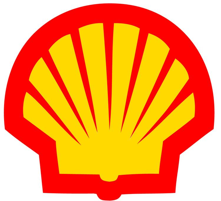 Royal Dutch Shell has a new CEO in waiting.