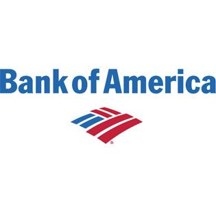 Bank of America is being sued by the U.S. government over alleged mortgage fraud.