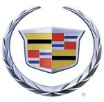 <strong>Earnhardt</strong> Cadillac slated for Chandler