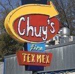 Chuy's initial public offering raises $75.8M