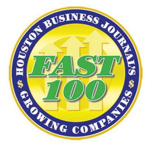 Click on the slideshow to see what other HBJ lists some Fast 100 companies made in 2011.
