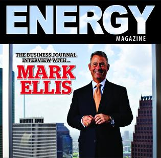 Through a special sponsorship from PKF Texas, Houston Business Journal's 2012 Energy Magazine has been unlocked for all online readers.