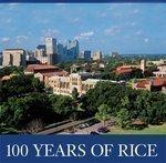 Houston businessmen among original Rice Institute trustees