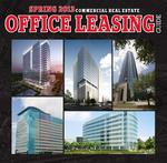 HBJ's Spring 2013 Office Leasing Guide is unlocked for all readers