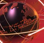 Houston's global exports gaining on New York's