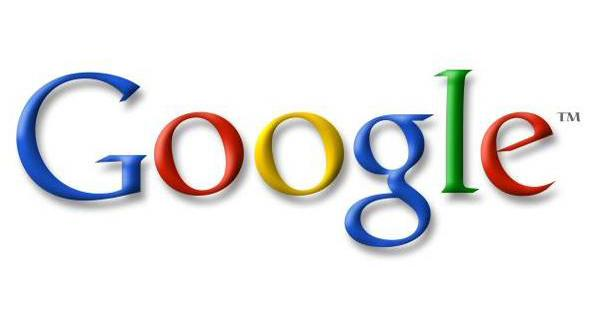Google has picked Kansas City, Kan., for its new fiber investment.