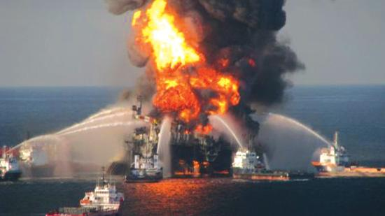 The Deepwater Horizon oil spill settlement could be beneficial to Alabama businesses, according to local accounting firms.