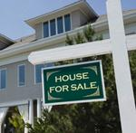 Pending home sales rise in Northeast in April