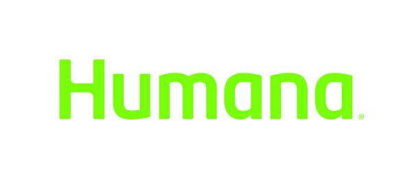 Louisville-based Humana is an insurance and health care company with more than 43,000 employees nationwide.